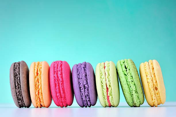 Macarons.jpg